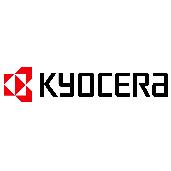 สินค้าทั้งหมดของ Kyocera