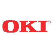 สินค้าทั้งหมดของ Oki