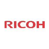 สินค้าทั้งหมดของ Ricoh