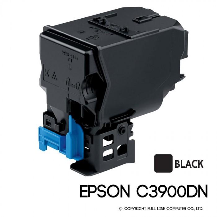 EPSON C3900DN