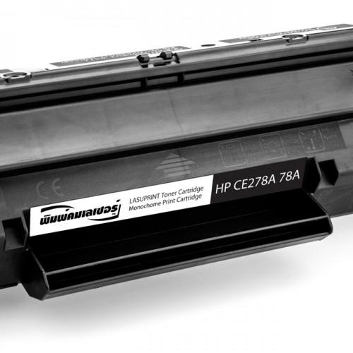 HP CE278A 78A