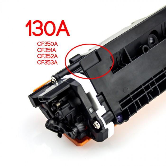 130A HP CF350A
