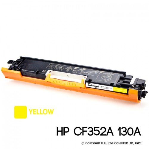 CF352A