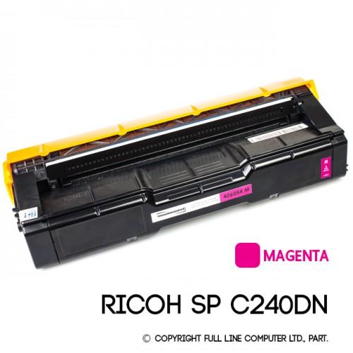 RICOH SPC240DN