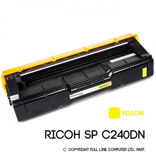 SP C240DN