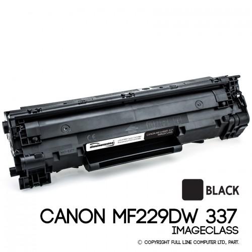 MF229DW