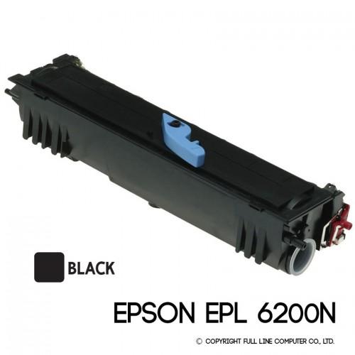 EPSON EPL 6200N