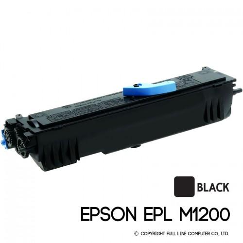 EPSON M1200