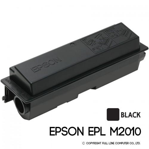 EPSON M2010