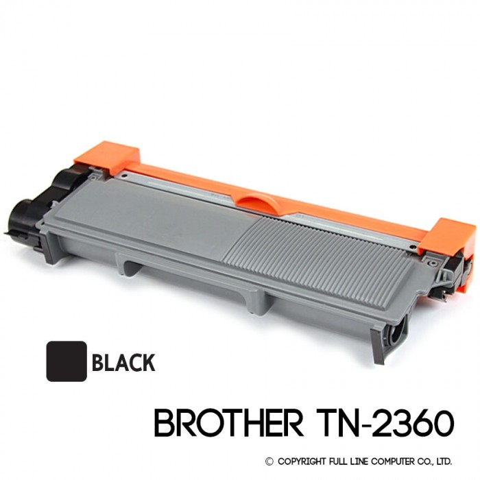 BROTHER TN 2360
