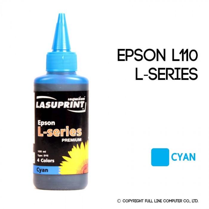 EPSONL110