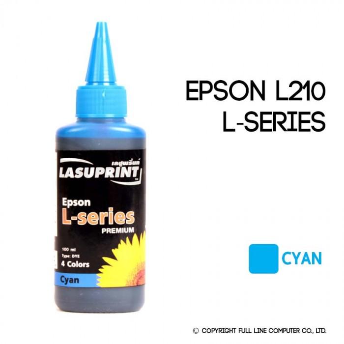 EPSON L 210