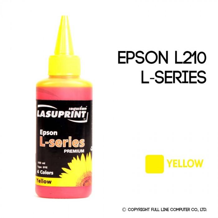 L210 EPSON