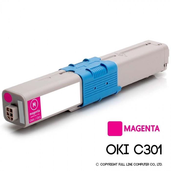OKIC301