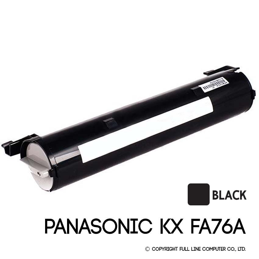 PANASONIC KX FA76A