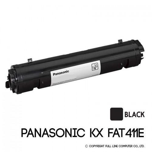 PANASONIC KX FAT411E