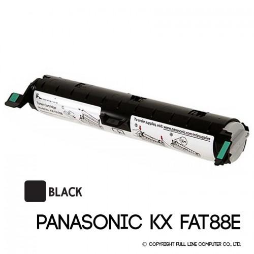 PANASONIC KX FAT88E
