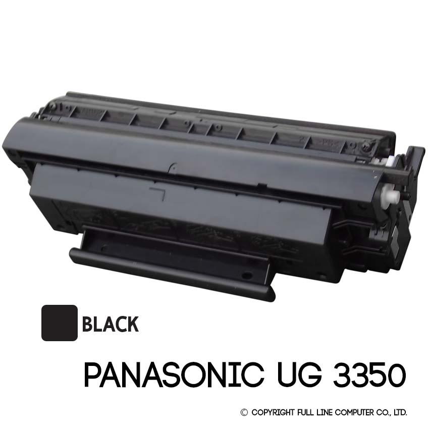 PANASONIC UG 3350