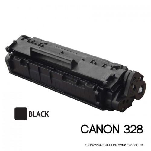 ตลับหมึก CANON 328