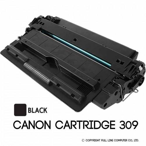 ตลับหมึก CANON CARTRIDGE 309