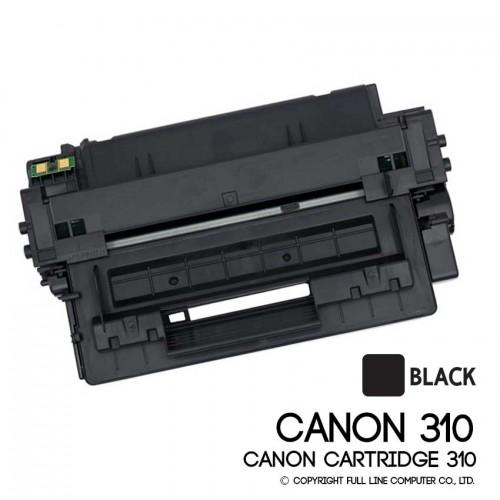 ตลับหมึก CANON 310