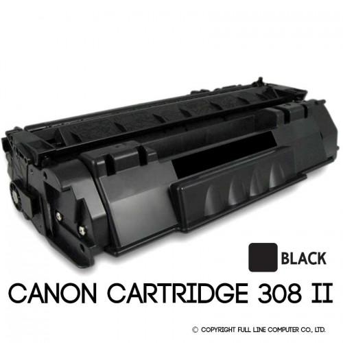 ตลับหมึก CANON CARTRIDGE 308 II