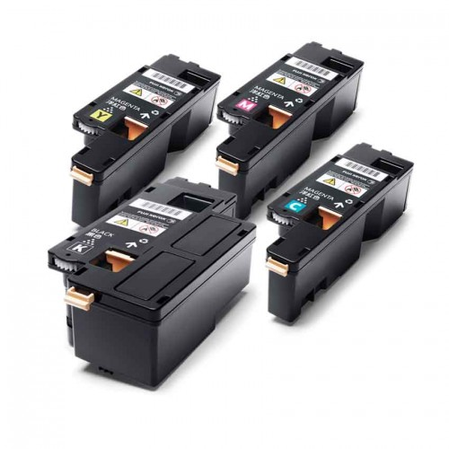 Laserjet Cartridges Xerox
