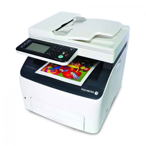 Printer Xerox