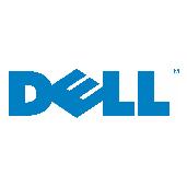 สินค้าทั้งหมดของ Dell