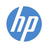 สินค้าทั้งหมดของ HP
