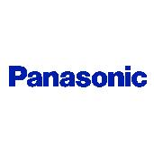สินค้าทั้งหมดของ Panasonic