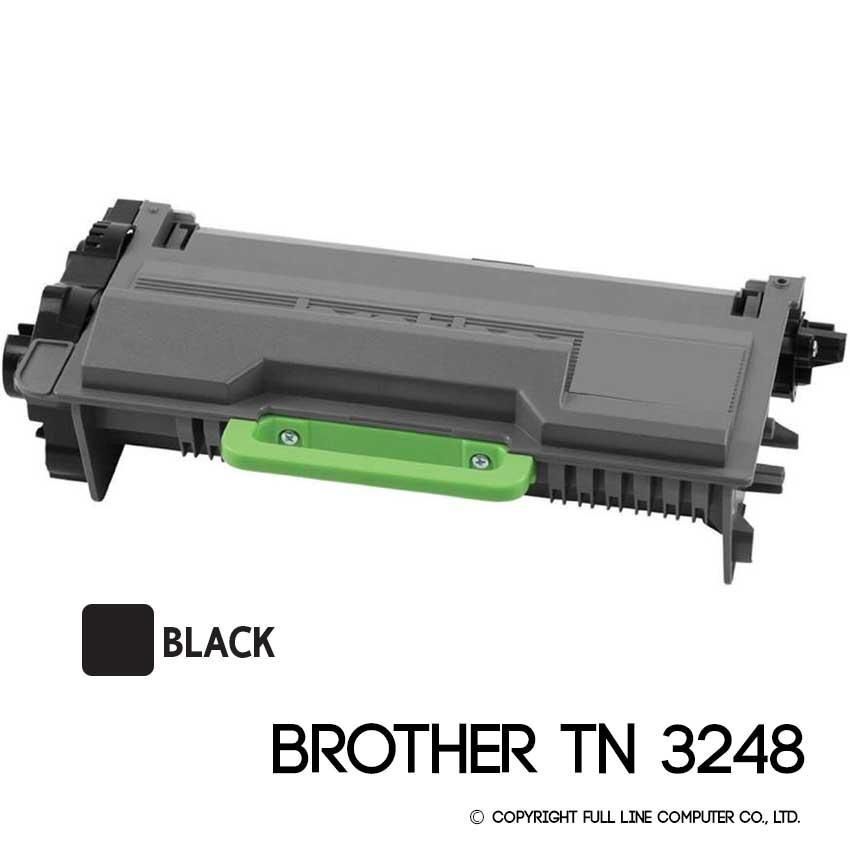 ตลับหมึก BROTHER TN 3248