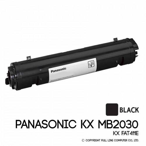 ตลับหมึก PANASONIC KX MB2030