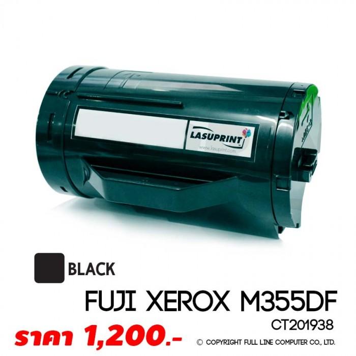 FUJI XEROX M355DF