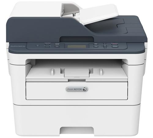 เครื่องปริ้นเตอร์ Fuji Xerox Printer DocuPrint M235dw