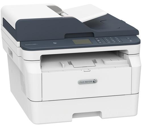 เครื่องปริ้นเตอร์ Fuji Xerox Printer DocuPrint M275z