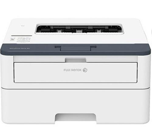 เครื่องปริ้นเตอร์ Fuji Xerox Printer DocuPrint P235db
