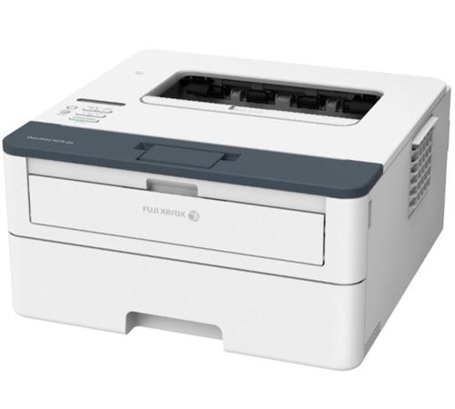 เครื่องปริ้นเตอร์ Fuji Xerox Printer DocuPrint P275dw